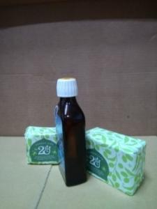 (72)Carlson MCT&Omega-3(康聖液體椰子油加魚油500ML檸檬口味3瓶)(圖片僅供參考,請以容量內容為主)