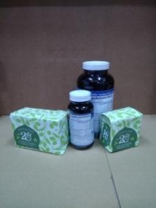 (68)Carlson The Very Finest Fish Oil Gels (買120送30 gels)康聖出色等級魚油膠囊食品4組(圖片僅供參考,請以容量內容為準)